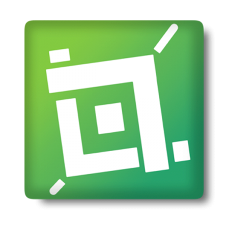 Assets Tool for Android Developers