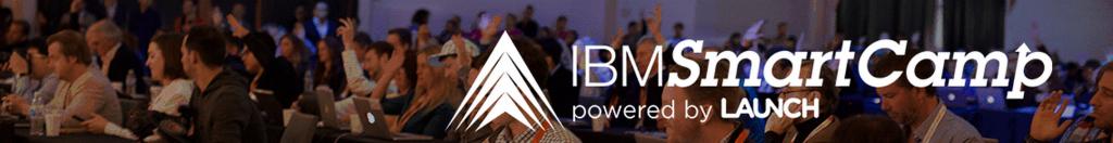 IBM SmartCamp