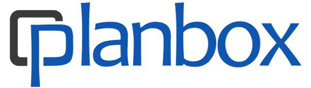 planbox-mobile-logo